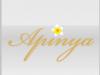 Apinya