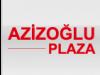 Azizoğlu Plaza