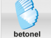 Betonel