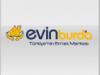 Evinburda