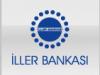 İller Bankası