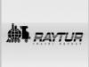 Raytur
