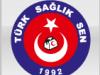 Türk Sağlık Sendikası