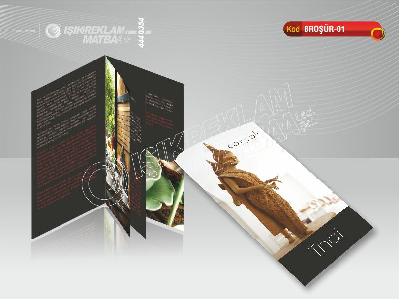 Broşür 01
