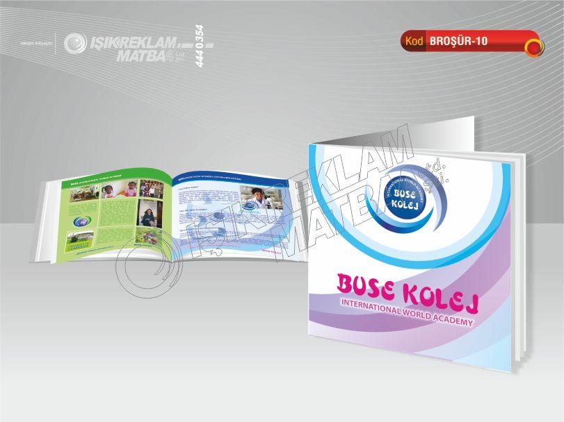 Broşür 10