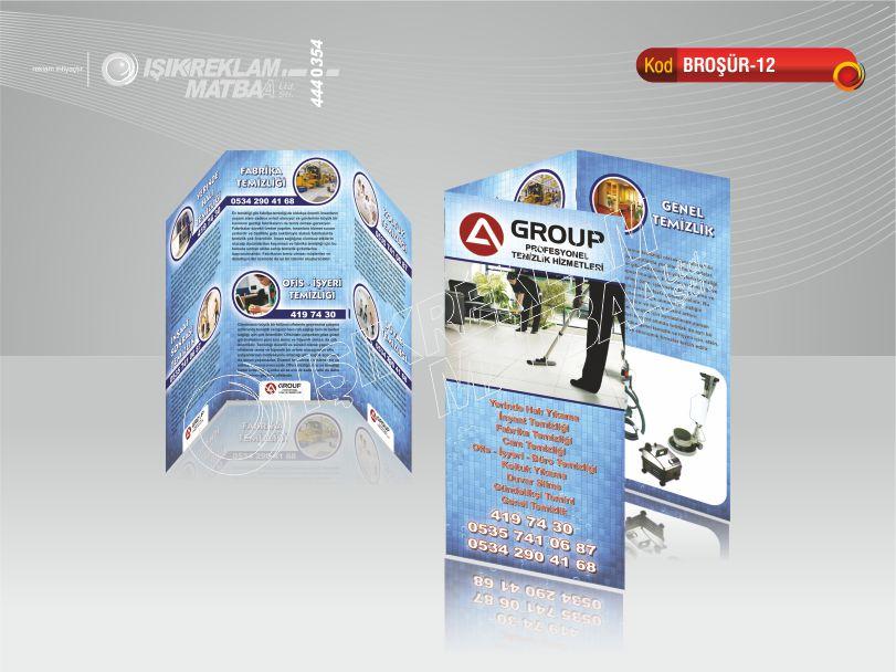 Broşür 12