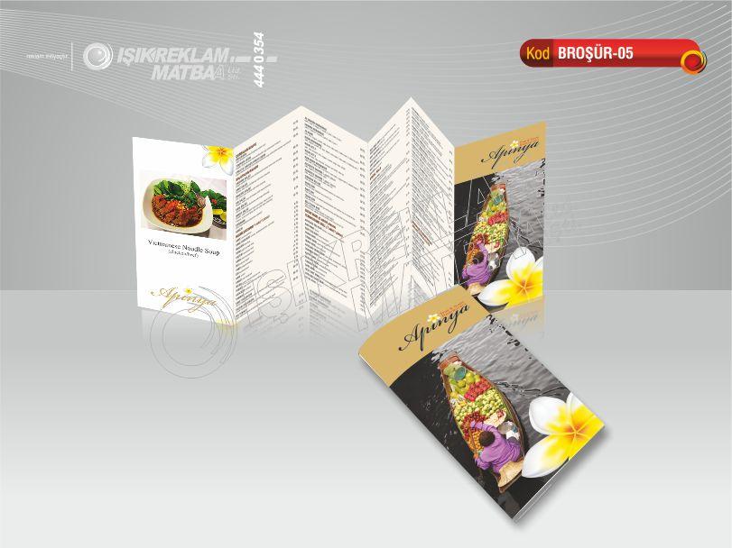 Broşür 05