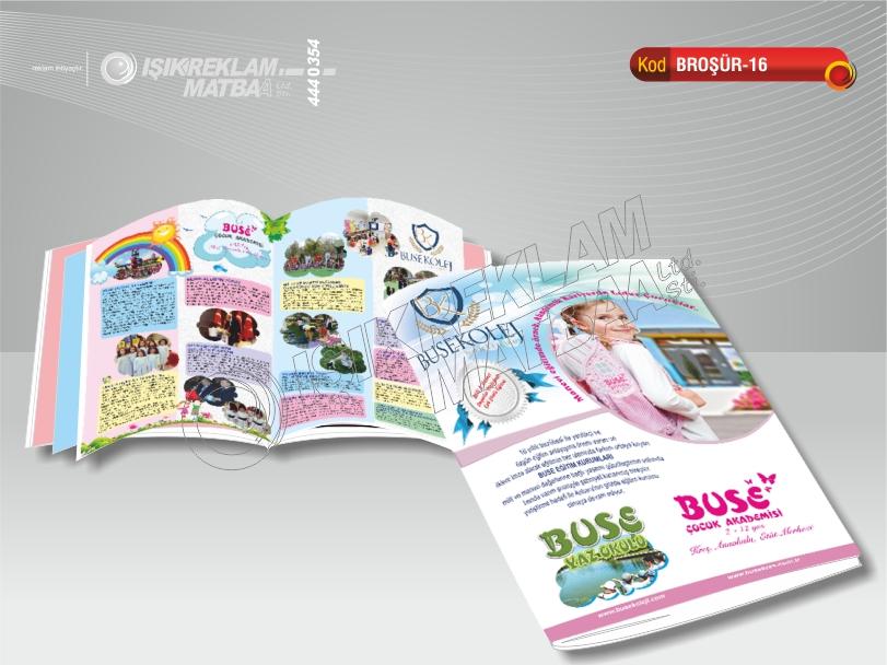 Broşür 16