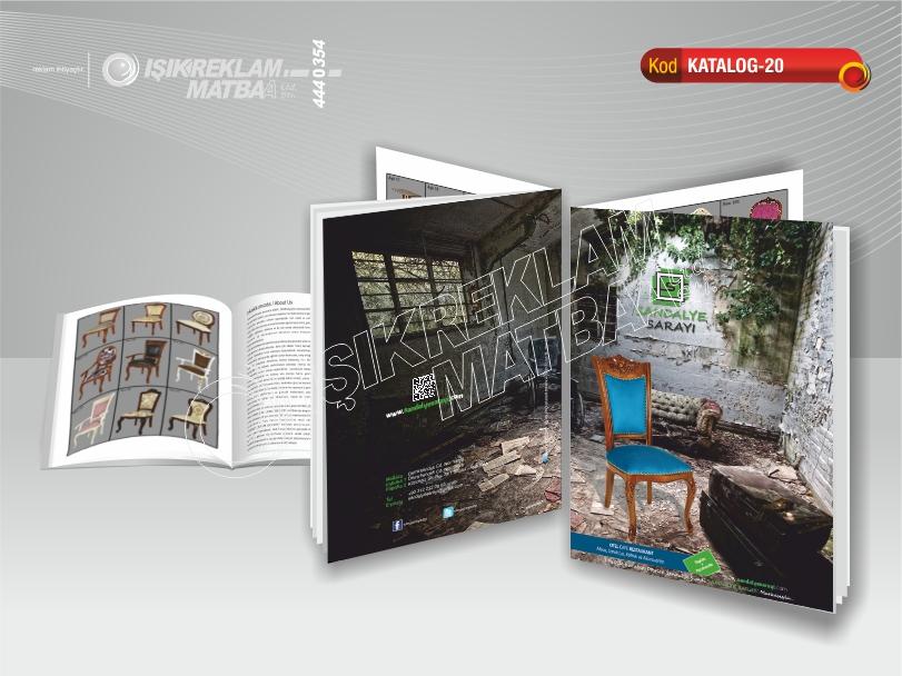 Katalog 20