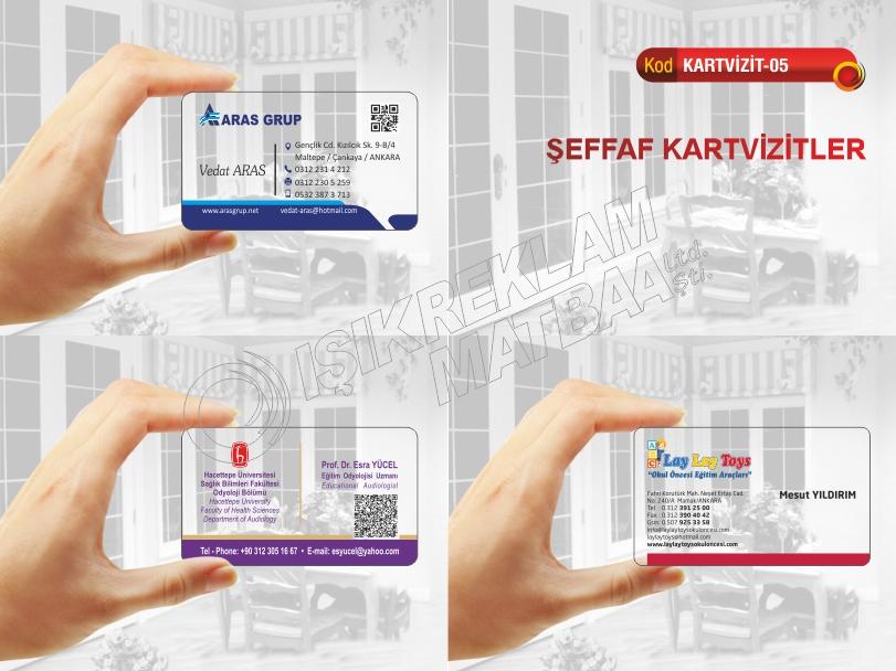 Kartvizit 05